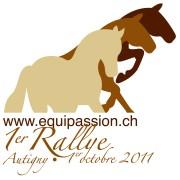 Logo_1er editio