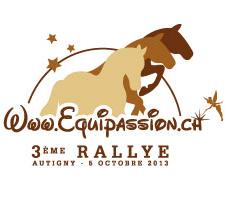 Logo_Rallye3