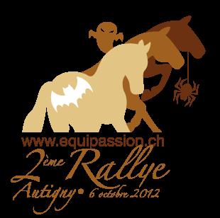 Logo__2012