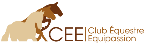 CEE - Club Equestre Equipassion