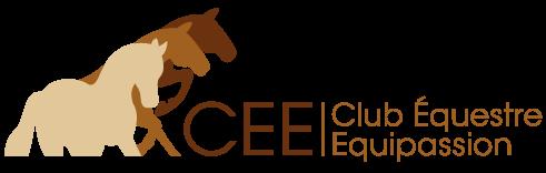 CEE - Club Equestre Equipassion