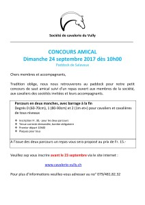 Invitation concours amical 2017-page-001